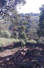 terreno-a-venda-em-piracaia-sp-quadro-cantos-ref-t5336 - Foto:2