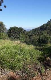 terreno-a-venda-em-piracaia-sp-quadro-cantos-ref-t5336 - Foto:3