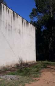 terreno-a-venda-em-piracaia-sp-quadro-cantos-ref-t5336 - Foto:10