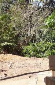 terreno-a-venda-em-piracaia-sp-quadro-cantos-ref-t5336 - Foto:16