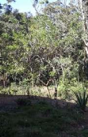 terreno-a-venda-em-piracaia-sp-quadro-cantos-ref-t5336 - Foto:19