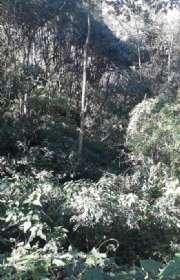terreno-a-venda-em-piracaia-sp-quadro-cantos-ref-t5336 - Foto:21