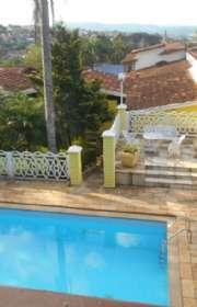 chacara-a-venda-em-atibaia-sp-chacaras-brasil-ref-12158 - Foto:2
