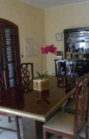 chacara-a-venda-em-atibaia-sp-chacaras-brasil-ref-12158 - Foto:6