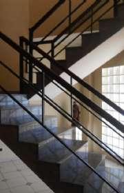 chacara-a-venda-em-atibaia-sp-chacaras-brasil-ref-12158 - Foto:9