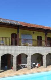 chacara-a-venda-em-atibaia-sp-chacaras-brasil-ref-12158 - Foto:11
