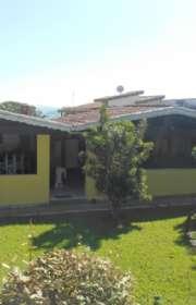 chacara-a-venda-em-atibaia-sp-chacaras-brasil-ref-12158 - Foto:12