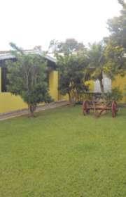 chacara-a-venda-em-atibaia-sp-chacaras-brasil-ref-12158 - Foto:16