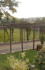 chacara-a-venda-em-atibaia-sp-chacaras-brasil-ref-12158 - Foto:19