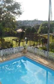 chacara-a-venda-em-atibaia-sp-chacaras-brasil-ref-12158 - Foto:21