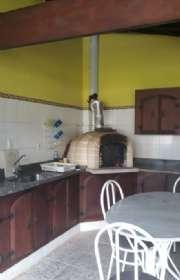 chacara-a-venda-em-atibaia-sp-chacaras-brasil-ref-12158 - Foto:22