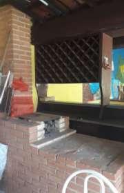 chacara-a-venda-em-atibaia-sp-chacaras-brasil-ref-12158 - Foto:23