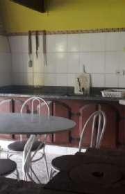 chacara-a-venda-em-atibaia-sp-chacaras-brasil-ref-12158 - Foto:24