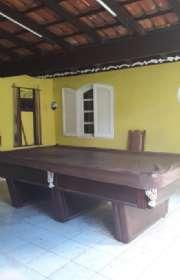chacara-a-venda-em-atibaia-sp-chacaras-brasil-ref-12158 - Foto:26