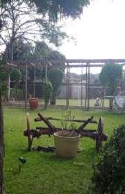 chacara-a-venda-em-atibaia-sp-chacaras-brasil-ref-12158 - Foto:32