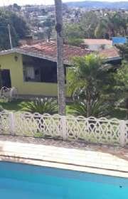chacara-a-venda-em-atibaia-sp-chacaras-brasil-ref-12158 - Foto:39