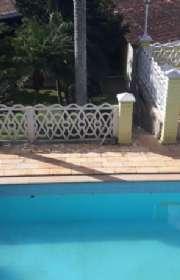 chacara-a-venda-em-atibaia-sp-chacaras-brasil-ref-12158 - Foto:40