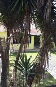 chacara-a-venda-em-atibaia-sp-chacaras-brasil-ref-12158 - Foto:49
