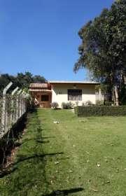 casa-para-locacao-em-piracaia-sp-canedos-ref-12159 - Foto:1