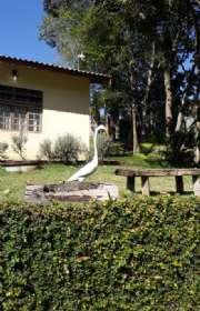 casa-para-locacao-em-piracaia-sp-canedos-ref-12159 - Foto:2
