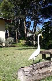 casa-para-locacao-em-piracaia-sp-canedos-ref-12159 - Foto:3