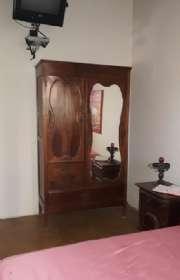 casa-para-locacao-em-piracaia-sp-canedos-ref-12159 - Foto:5