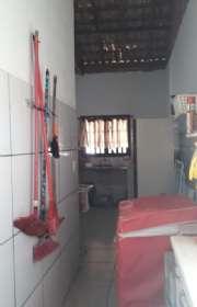 casa-para-locacao-em-piracaia-sp-canedos-ref-12159 - Foto:7
