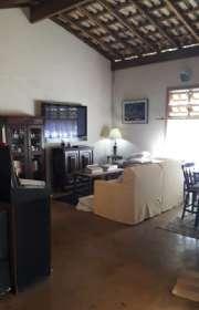 casa-para-locacao-em-piracaia-sp-canedos-ref-12159 - Foto:9