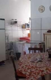 casa-para-locacao-em-piracaia-sp-canedos-ref-12159 - Foto:13