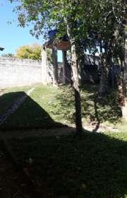 casa-para-locacao-em-piracaia-sp-canedos-ref-12159 - Foto:15