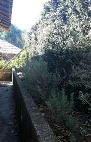 casa-para-locacao-em-piracaia-sp-canedos-ref-12159 - Foto:16