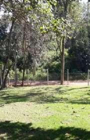 casa-para-locacao-em-piracaia-sp-canedos-ref-12159 - Foto:17