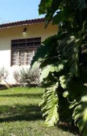 casa-para-locacao-em-piracaia-sp-canedos-ref-12159 - Foto:19