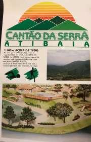 terreno-em-condominio-a-venda-em-atibaia-sp-bairro-do-portao-ref-t5310 - Foto:1