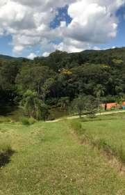 terreno-em-condominio-a-venda-em-atibaia-sp-bairro-do-portao-ref-t5310 - Foto:4