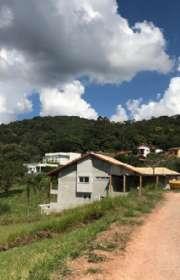 terreno-em-condominio-a-venda-em-atibaia-sp-bairro-do-portao-ref-t5310 - Foto:5