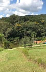 terreno-em-condominio-a-venda-em-atibaia-sp-bairro-do-portao-ref-t5310 - Foto:6