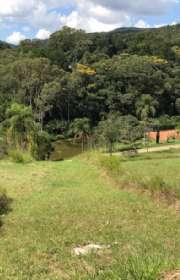terreno-em-condominio-a-venda-em-atibaia-sp-bairro-do-portao-ref-t5310 - Foto:7