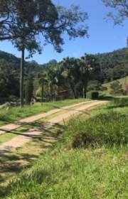 terreno-em-condominio-a-venda-em-atibaia-sp-bairro-do-portao-ref-t5310 - Foto:8