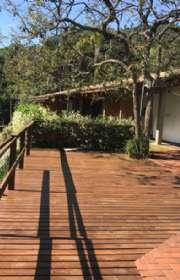 terreno-em-condominio-a-venda-em-atibaia-sp-bairro-do-portao-ref-t5310 - Foto:9