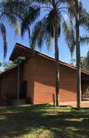 terreno-em-condominio-a-venda-em-atibaia-sp-bairro-do-portao-ref-t5310 - Foto:12