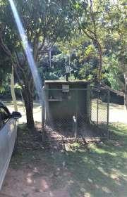 terreno-em-condominio-a-venda-em-atibaia-sp-bairro-do-portao-ref-t5310 - Foto:14