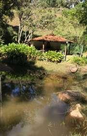 terreno-em-condominio-a-venda-em-atibaia-sp-bairro-do-portao-ref-t5310 - Foto:15