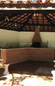 terreno-em-condominio-a-venda-em-atibaia-sp-bairro-do-portao-ref-t5310 - Foto:16