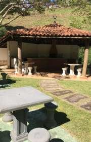 terreno-em-condominio-a-venda-em-atibaia-sp-bairro-do-portao-ref-t5310 - Foto:17