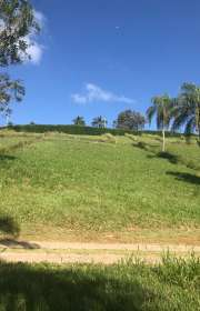 terreno-em-condominio-a-venda-em-atibaia-sp-bairro-do-portao-ref-t5310 - Foto:20