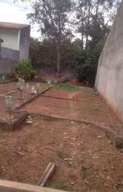 terreno-a-venda-em-atibaia-sp-parque-das-nacoes-ref-t5334 - Foto:1
