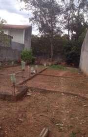 terreno-a-venda-em-atibaia-sp-parque-das-nacoes-ref-t5334 - Foto:3