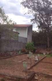 terreno-a-venda-em-atibaia-sp-parque-das-nacoes-ref-t5334 - Foto:5
