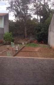 terreno-a-venda-em-atibaia-sp-parque-das-nacoes-ref-t5334 - Foto:6